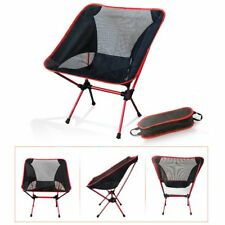 Portable Folding Picnic Double Chair Umbrella Table Cooler Beach Camping Chair