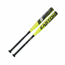 Easton SP14S500 S500 Slowpitch Softball Bat