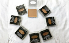 2 Mary Kay Creme to Powder Foundation. ENDLESS PERFORMANCE.  Choose your Shade!