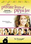 The Private Lives of Pippa Lee by Maple Pictures *NO CASE DISC ONLY*