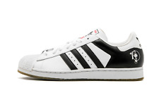"Adidas Superstar 1 (MUSIC) ""Roc-A-Fella Records"" - 133629"