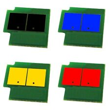 Toner cartridge reset chips for HP Color LaserJet CP3525n CP3525dn CP3525x no