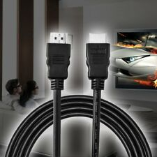 5Ft 6Ft 10Ft 15Ft 20Ft  25Ft 30Ft HDMI 1080P 1.4 Cable High Speed With Ethernet