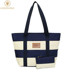 Luxury Women Bags Designer Handbags High Quality Canvas Casual Tote Bags