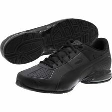NEW** PUMA CELL SURIN 2 PEARL MEN'S RUNNING SHOES  BLACK 190187 01 CAT NEW