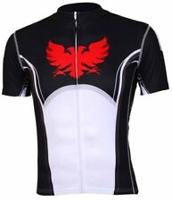 Baron Cycling Jersey by Primal Wear Save 50%