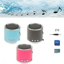 Portable USB Multimedia Mini Speaker for Computer Desktop PC Laptop Notebook
