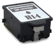 Printer Cartridge Compatible with HP 14 HP14 Color InkJet CP1100 CP1160 Digital