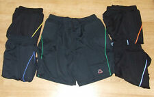 TSF SHOP. PADDED GOALKEEPERS SHORTS