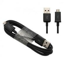 For AT&T PHONES - OEM USB CABLE RAPID CHARGER SYNC POWER WIRE DATA CORD