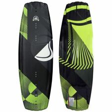 2017 Liquid Force Classic Wakeboard 138