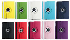 Apple iPad mini 360 Degree Rotating Case Protect Cover stand  AP-Minicase