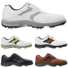 Footjoy Contour Golf Shoes 2015 with Size and Colour Options