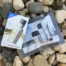 Dermalogica Phyto Replenish Oil Microfoliant Smoothing Firming NEW +0%TAX +SHIP