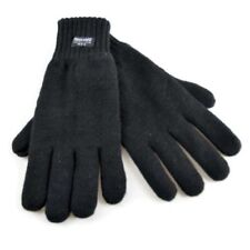 Mens Heartguard Gloves With Thermal Insulation Lining The Style - GL130