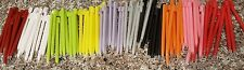 .99  DSi NDSi Touch Stylus Pen For Nintendo Game   -  NEW  -  MANY NEW COLORS
