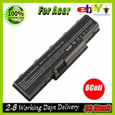 5200mah Battery for Acer Aspire 4320 4520 2930 AS07A32 AS07A41 AS07A31 4710