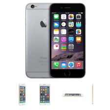 "Apple iPhone 6 Plus 5.5"" Display 16GB 64GB 128GB GSM UNLOCKED Smartphone Gray ""3"