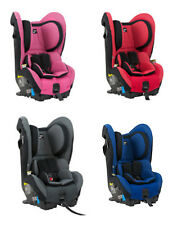 Babylove EZY SWITCH HP Convertible Car Seat 0 to 4 years Baby Safety Chair Gift