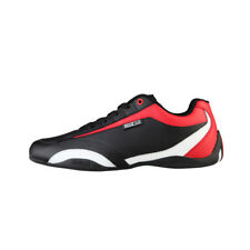 Men's Shoes Sneakers Brand Sparco Casual Shoes Men