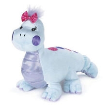 Webkinz Darling Dino  NWT Attached sealed unused code ~ HTF ~ FAST SHIPPING