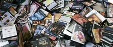 DVD / Blu-rays Mixed Lot-Any Format, Any Condition...Your Choice $1.00!