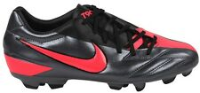 football shoes NIKE TOTAL 90 SHOOT IV FG art. 472547-060. Sizes from 40 at 46