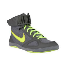 NIKE Wrestling Shoes (boots) TAKEDOWN 4 Ringerschuhe Chaussures de Lutte Boxing
