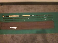 Sage 9' Graphite III 1190-3 RPLX 11 wt. 5-5/8 oz 3 section Tarpon Fly Rod