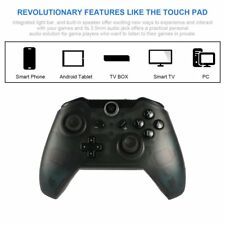 USB Wired Game Gaming Controller Joystick Gamepad For Nintendo Switch PC LOT CG