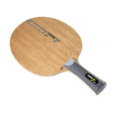 andro Core 7 OFF Table Tennis Racket/Blade [FL][ST][AN]