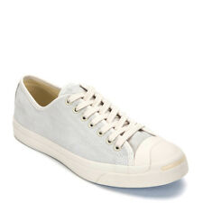 Converse Jack Purcell Jack Ox Sneakers 157791C Egret/Natural
