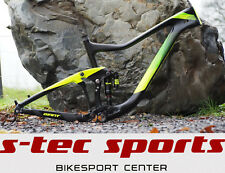 Giant Trance Advanced Frame Set 2018