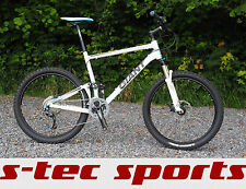 "Giant Anthem X, 26 "" , Mountain Bike"
