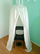 Steam Sauna Tent Set for Spa at Home Herb Herbal Bath Body for Skin Detox Health