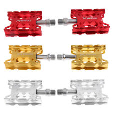 Universal Bike Pedals Pedals Cycling Platform Pedals Bicycle Accessories