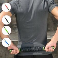 Muscle Roller Massage Stick for Fitness, Sports & Physical Therapy RecoveUL