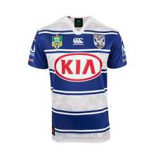 Canterbury Bulldogs Heritage Jersey 2017 | Official Canterbury Store