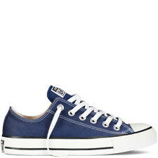 Converse Trainer - Men's M9697C Low Top All Star trainer in Navy