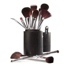 Avon Mark Make Up Brushes and Accessories
