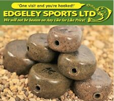 Korda Carp Leads Swivel & Inline (Various Sizes Available)