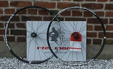 Fulcrum Red Power SL 29er X-Country, Wheelset, Off Road Mountain Bike