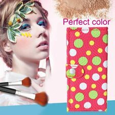 Professional Makeup Eye Shadow Set Long Lasting Eye Shadows Blush Lip Eyebrow EN