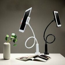 Universal 360o Lazy Holder Flexible Long Arm Stand Mount For Phone/Tablet/iPad#N