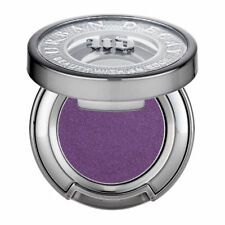 NEW! Urban Decay Single Eye Shadow FULL SIZE You Choose Color + BONUS SAMPLES!