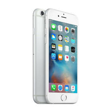 Apple 6s  4G LTE IOS 8.0MP 16GB/64GB/128GB Unlocked Smartphone Hot Selling