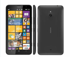 "Original Nokia Lumia 1320 6"" 3G Wifi 5.0MP Camera 8GB ROM Unlocked Windows Phone"