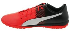 Puma 10358803 Evo Power 4.3 Tricks TT Shoes Red 179243