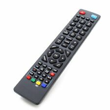 Replacement Remote Control for Technika 32F22W-FHD/DVD 32