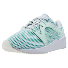 Asics Onitsuka Tiger Gel-lyte Komachi Womens Trainers Mint New Shoes